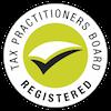registerd-tax